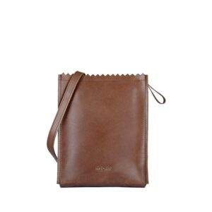 MYOMY My Paper Bag Baggy Hunter Original-0