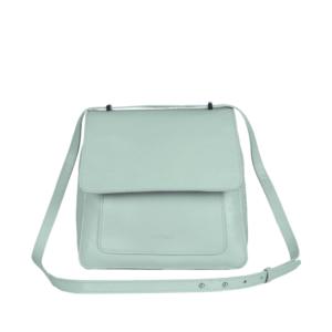 MYOMY My Boxy Bag Locker Seville Mint-0