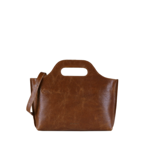 MYOMY My Carry Bag Mini Boarded Original