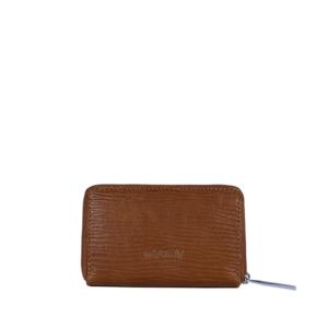 MYOMY My Carry Bag Wallet Medium Boarded Original