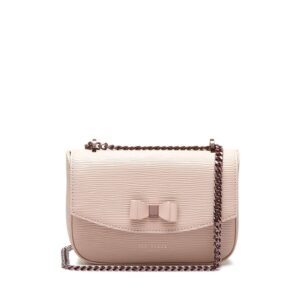 Ted Baker Daissy Crossbody Taupe-0