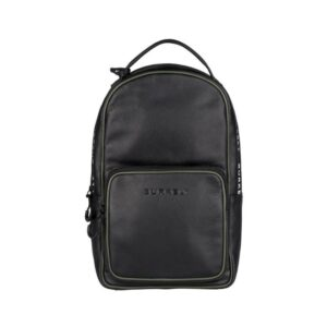Burkely Rebel Reese Chestpack Black-0