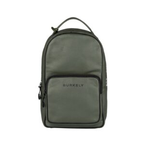 Burkely Rebel Reese Chestpack Green-0