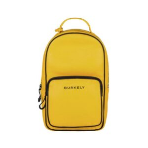 Burkely Rebel Reese Chestpack Yellow-0