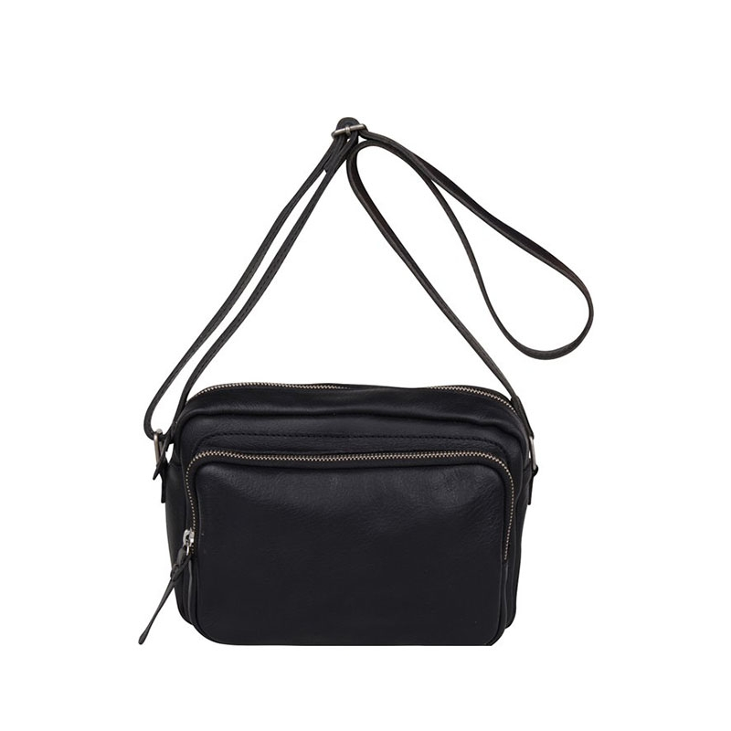 Cowboysbag Oakland Bag Black-0