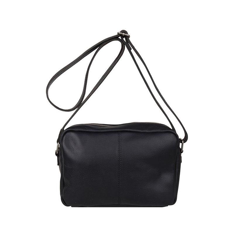 Cowboysbag Oakland Bag Black-178763