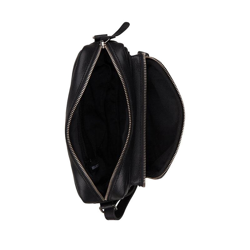 Cowboysbag Oakland Bag Black-178762