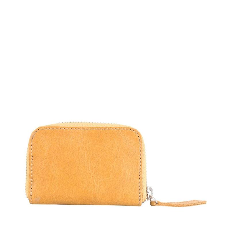 Cowboysbag Purse Holt Amber-179958