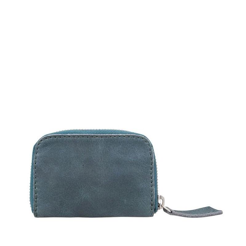 Cowboysbag Purse Holt Petrol-179961