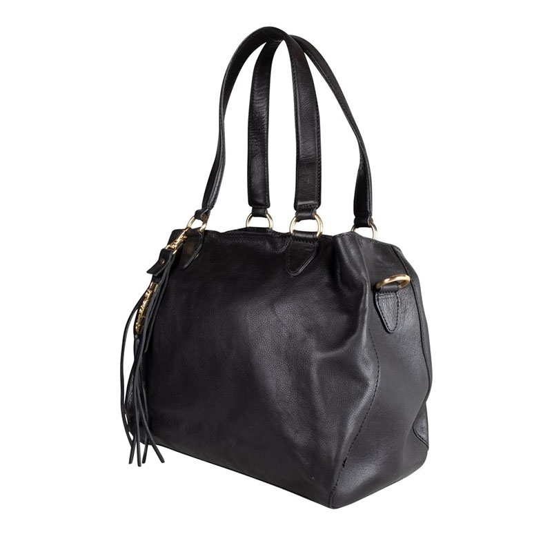 Legend Maida Black-180063