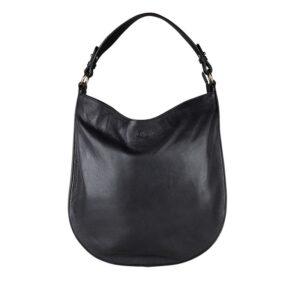 Legend Todi Handbag Black