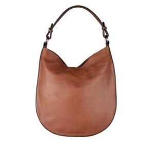 Legend Todi Handbag Cognac