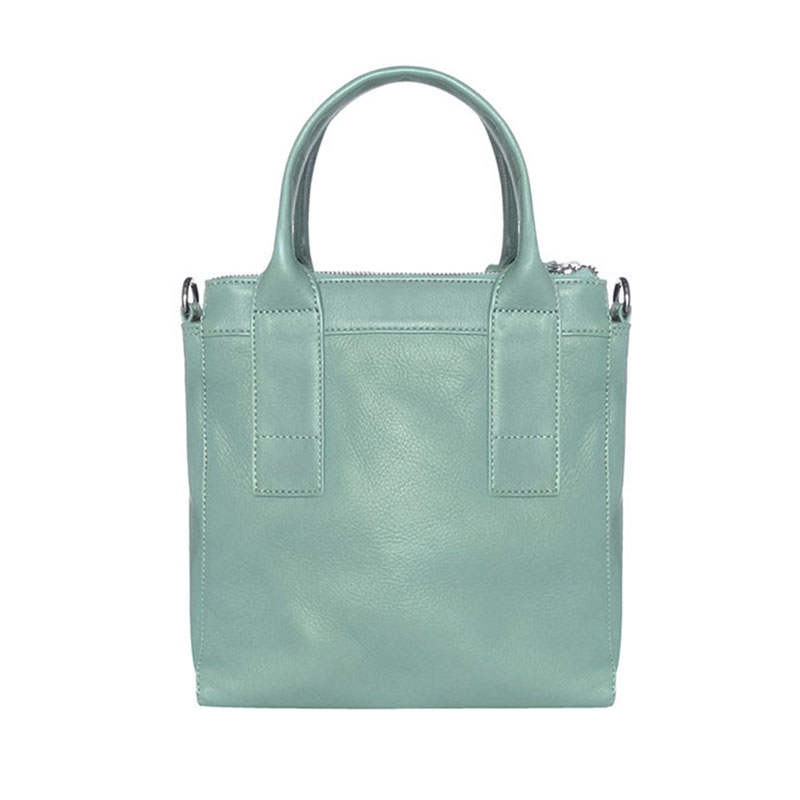 MyK. Ivy Bag Mint-179285
