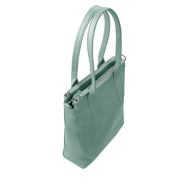 MyK. Lotus Bag Mint-179257
