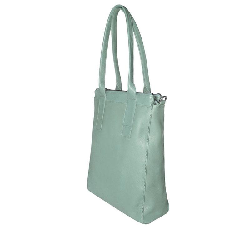 MyK. Lotus Bag Mint-179260
