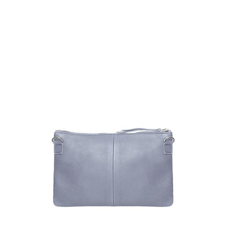 MyK. Wannahave Silver Grey-179034