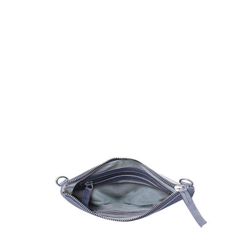 MyK. Wannahave Silver Grey-179036