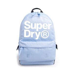 Superdry Edge Montana Pastel Blue-0