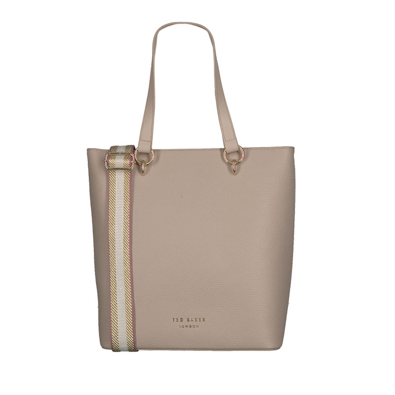 Ted Baker Amarie Shopper Taupe-0