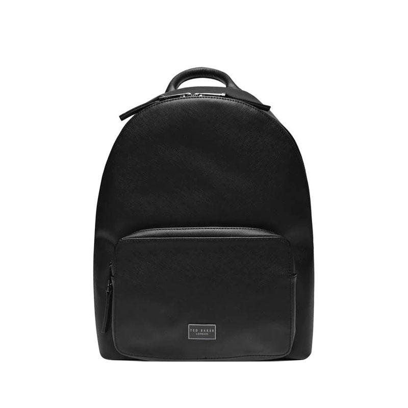 Ted Baker Athos Backpack Black-0