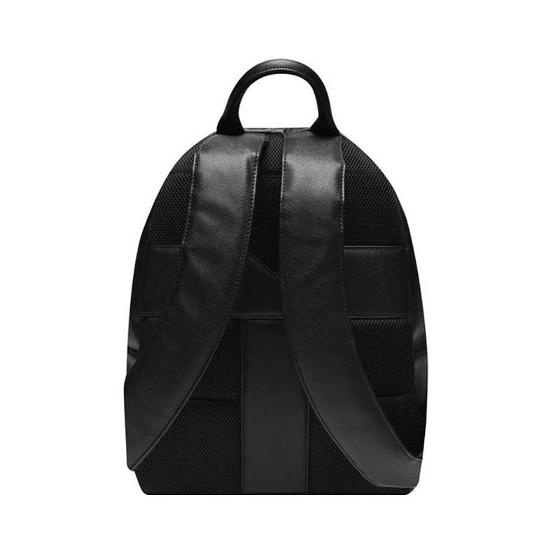 Ted Baker Athos Backpack Black-180984