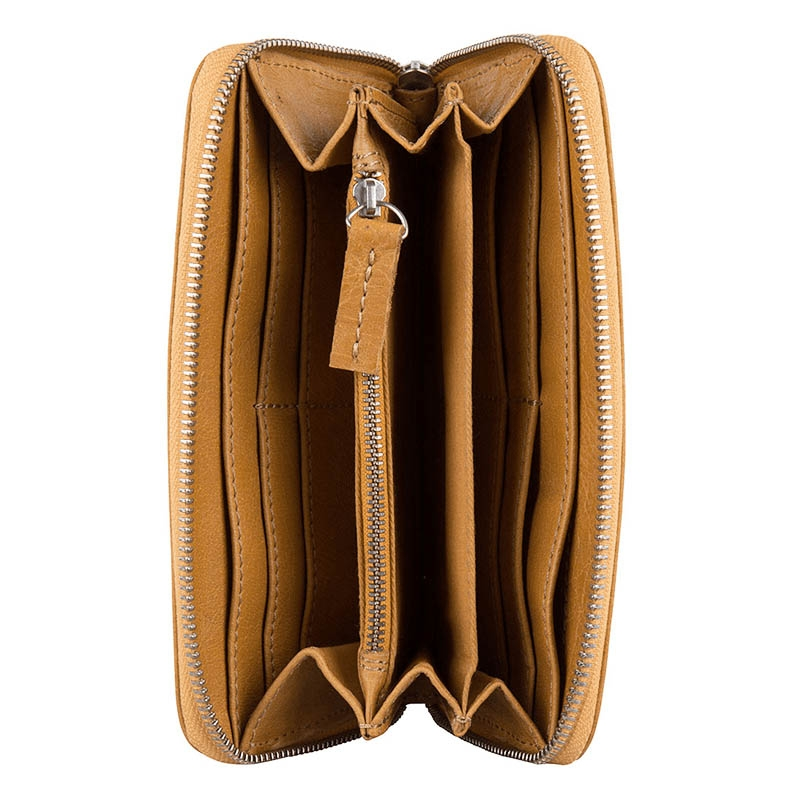 Cowboysbag The Purse Amber-182436