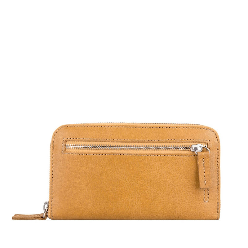 Cowboysbag The Purse Amber-182435