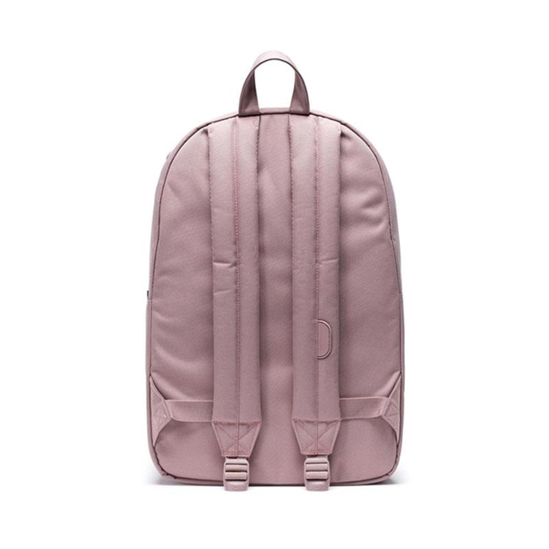 Herschel Heritage Backpack Ash Rose-181605