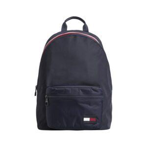 Tommy Hilfiger Sport Mix Backpack Navy-0