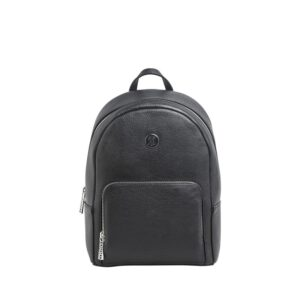 Tommy Hilfiger TH Core Mini Backpack Black