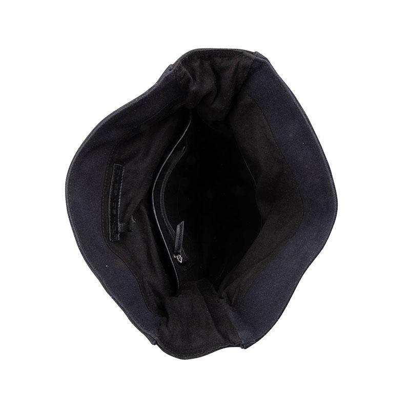 Cowboysbag Backpack Hunter 15-inch Black-181485