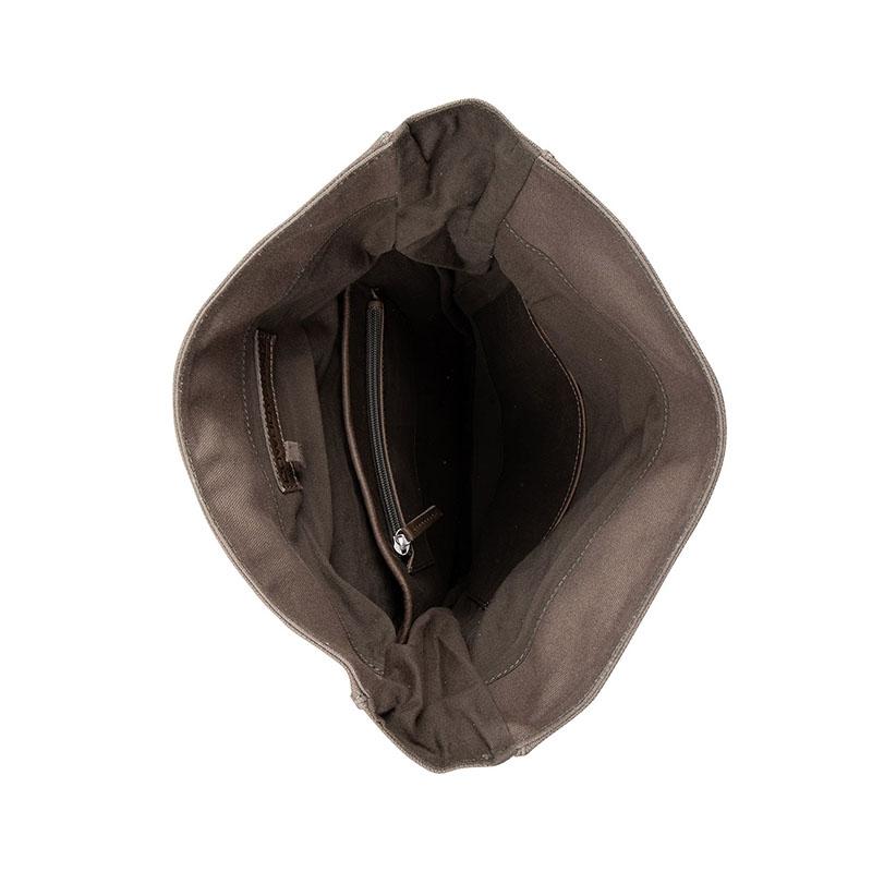 Cowboysbag Backpack Hunter 15-inch Storm Grey-181492