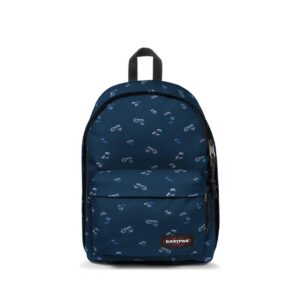Eastpak Out Of Office Bliss Cloud-0