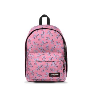 Eastpak Out Of Office Bliss Crystal-0