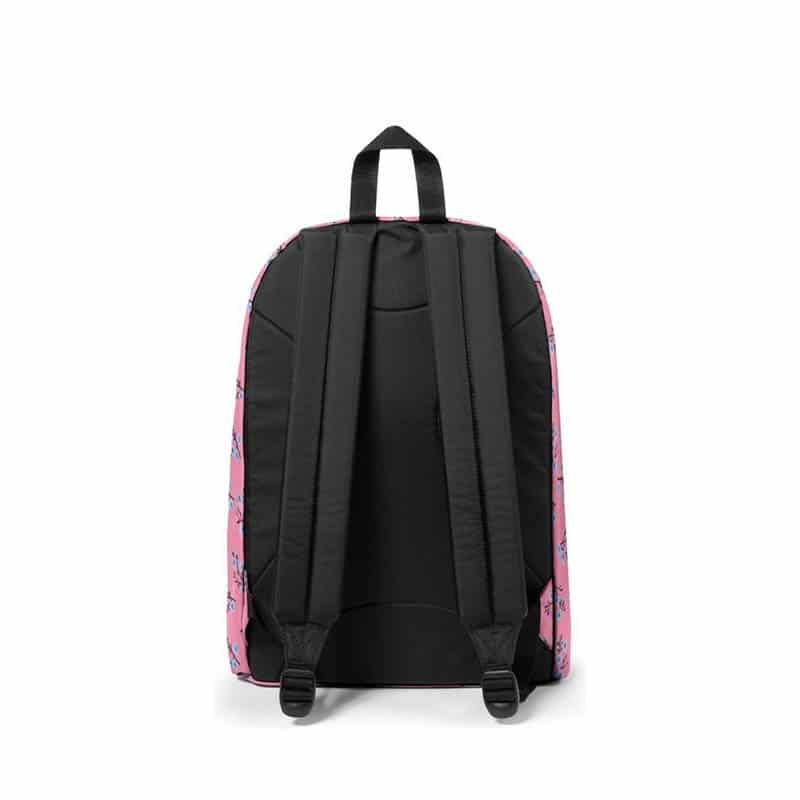 Eastpak Out Of Office Bliss Crystal-182279