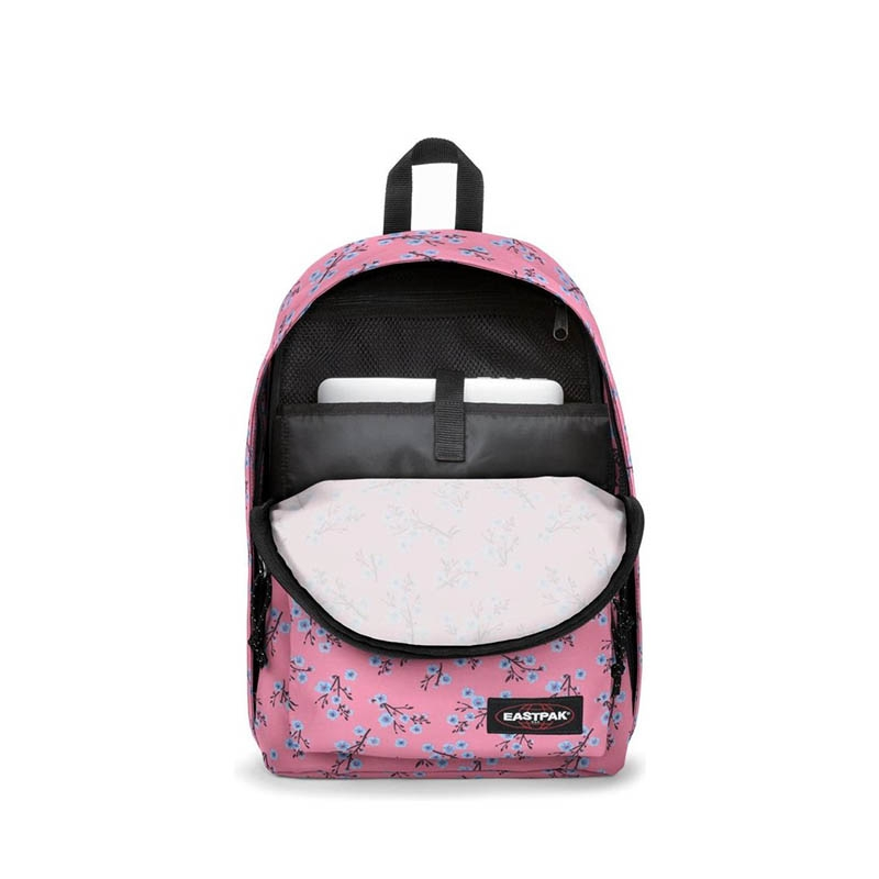 Eastpak Out Of Office Bliss Crystal-182281