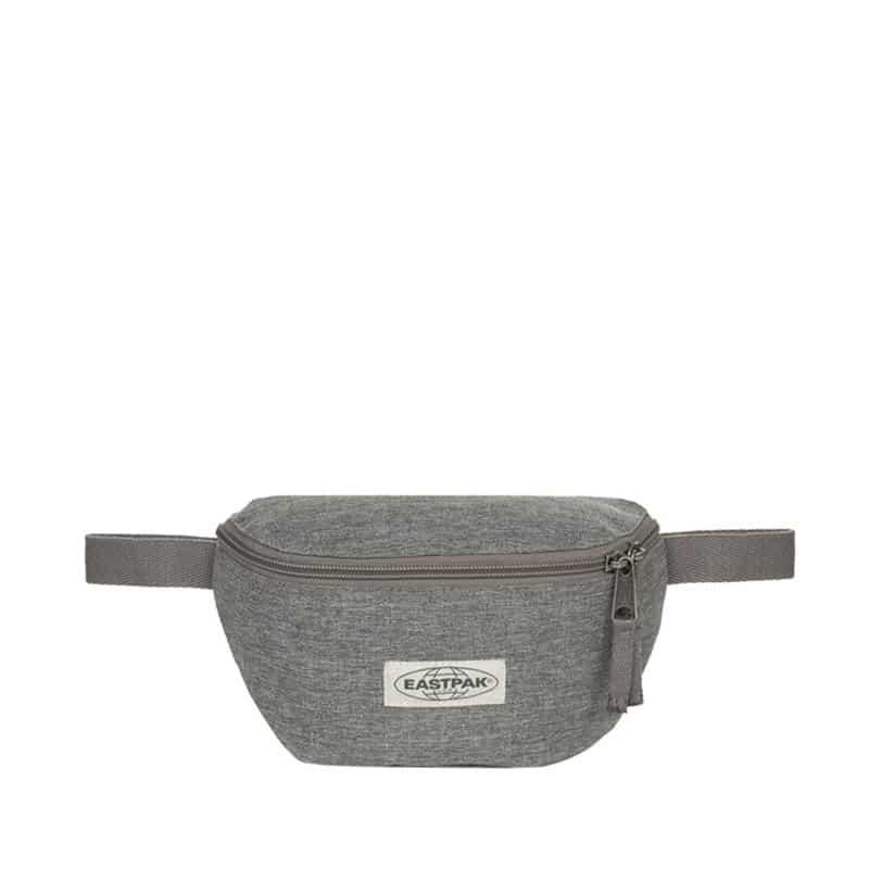 Eastpak Springer Muted Grey-0