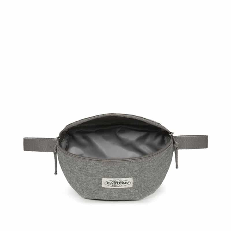 Eastpak Springer Muted Grey-182259