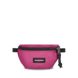 Eastpak Springer Spark Pink