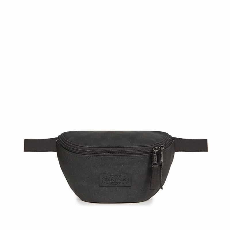 Eastpak Springer Super Fashion Dark-0