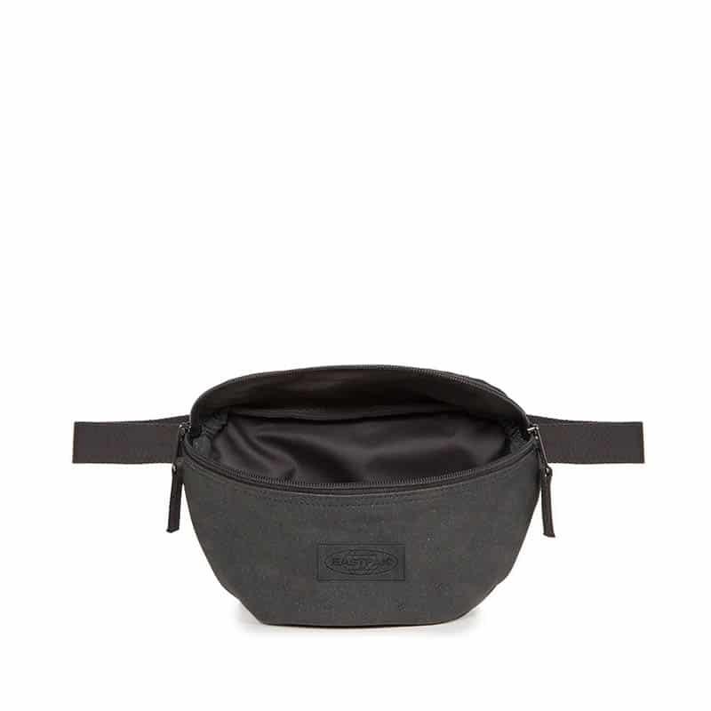 Eastpak Springer Super Fashion Dark-182254