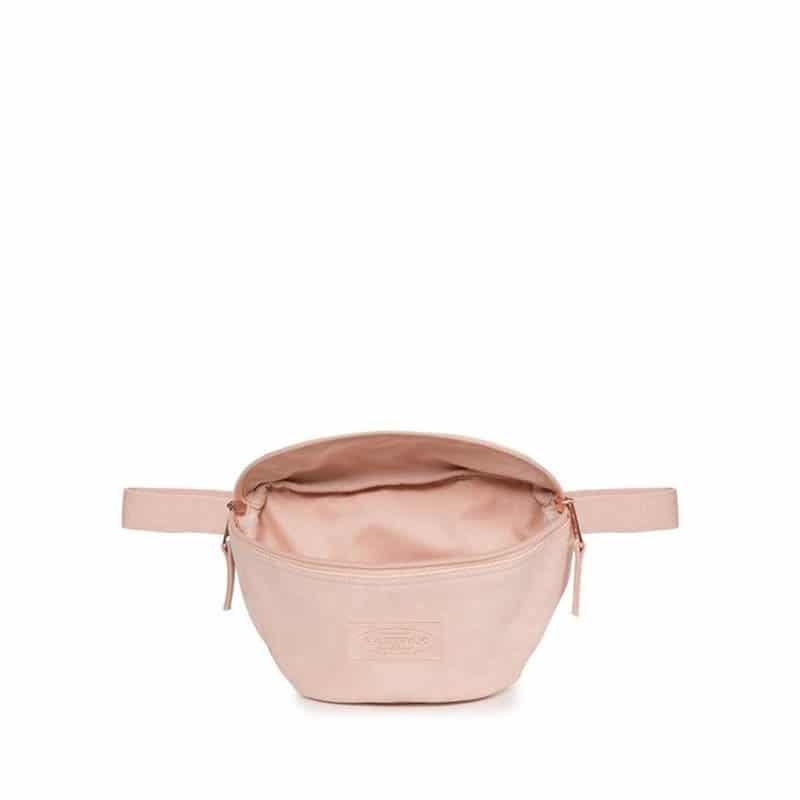 Eastpak Springer Super Fashion Pink