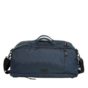 Eastpak STAND CNNCT Navy-0