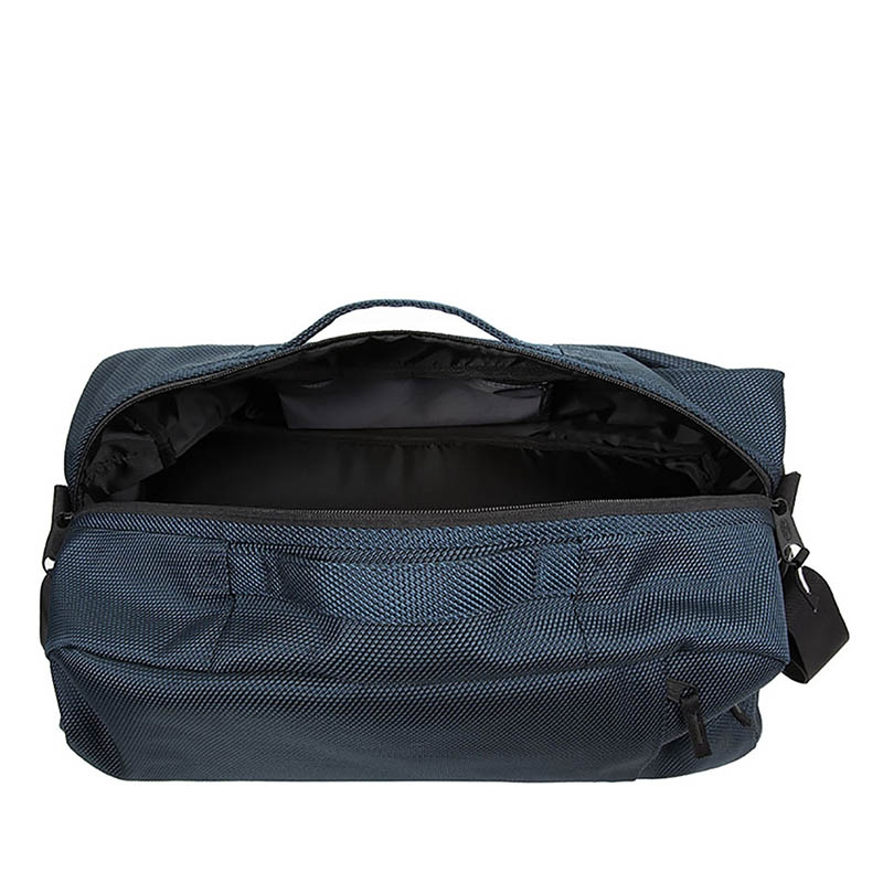 Eastpak STAND CNNCT Navy-182298