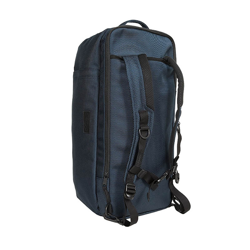 Eastpak STAND CNNCT Navy-182300