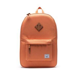 Herschel Heritage Backpack Papaya-0