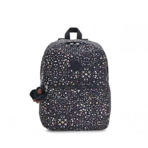 Kipling Emery Happy Dot Pr-0