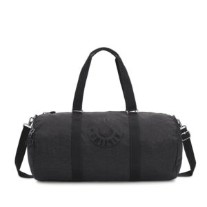 Kipling Onalo L Night Grey Nc-0