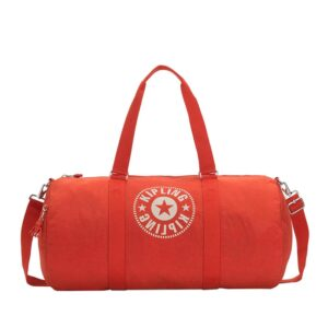 Kipling Onalo L Funky Orange Nc-0