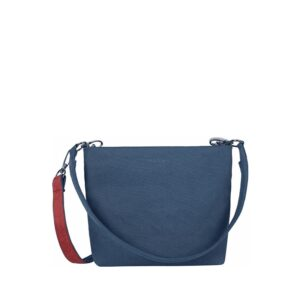 MYOMY My Circle Bag Mini RPET Blue